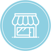 ICONS-3-commerce-a-louer