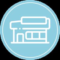 ICONS-4-commerce-a-vendre